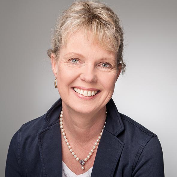 Angela Blanken