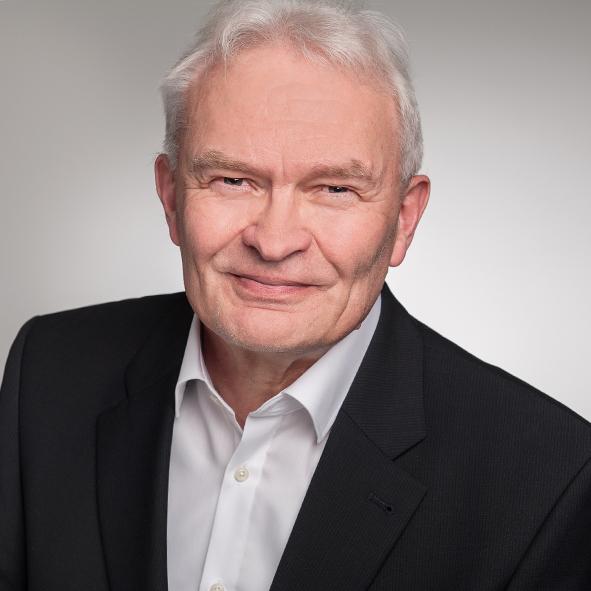 Hans-Peter Vagts *