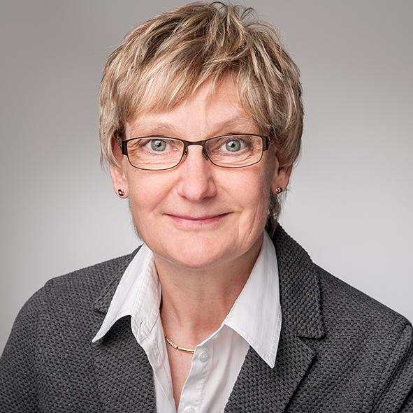 Hilma Brinkmann