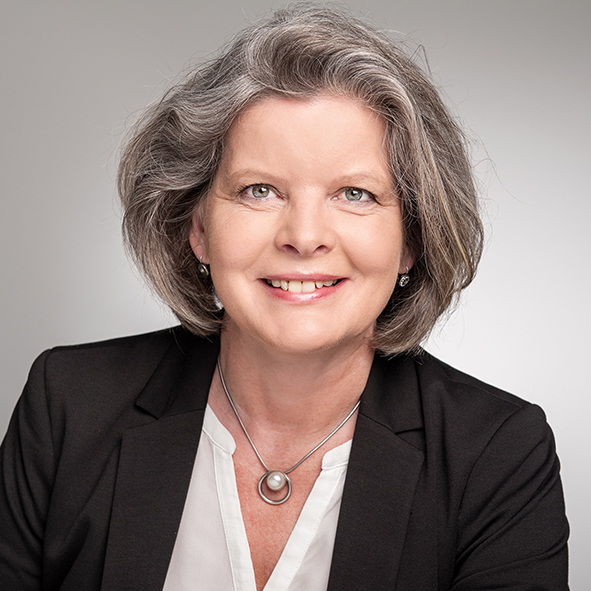 Martina Kuhlenkamp