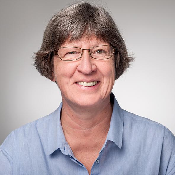 Martina Schlösser