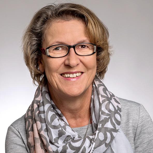 Monika Krakowski